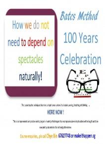 Tanglin -spectacles multi-color 100 banner A5 s 1200x800 R test portrait